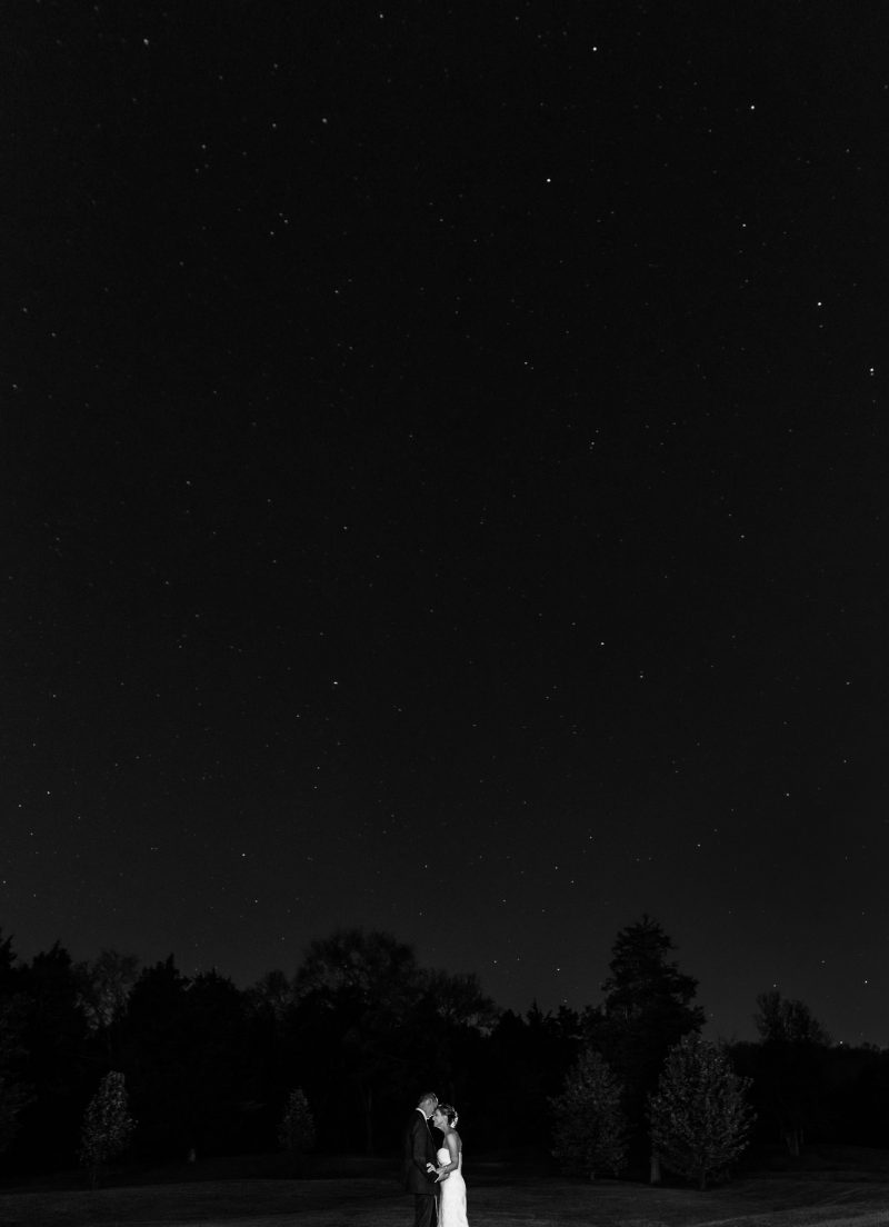 stars3-800x1104 Kevin and Nicole's Cedarwood Wedding | Nashville, TN