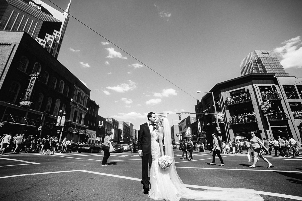 nashville-wedding-photographer-1-4 Downtown Nashville Wedding | Andrea + Ted | The aVenue