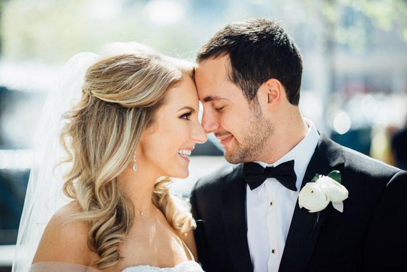nashville-wedding-photographer-18-800x534 Nashville Wedding Portfolio | Real Moments and Love Stories