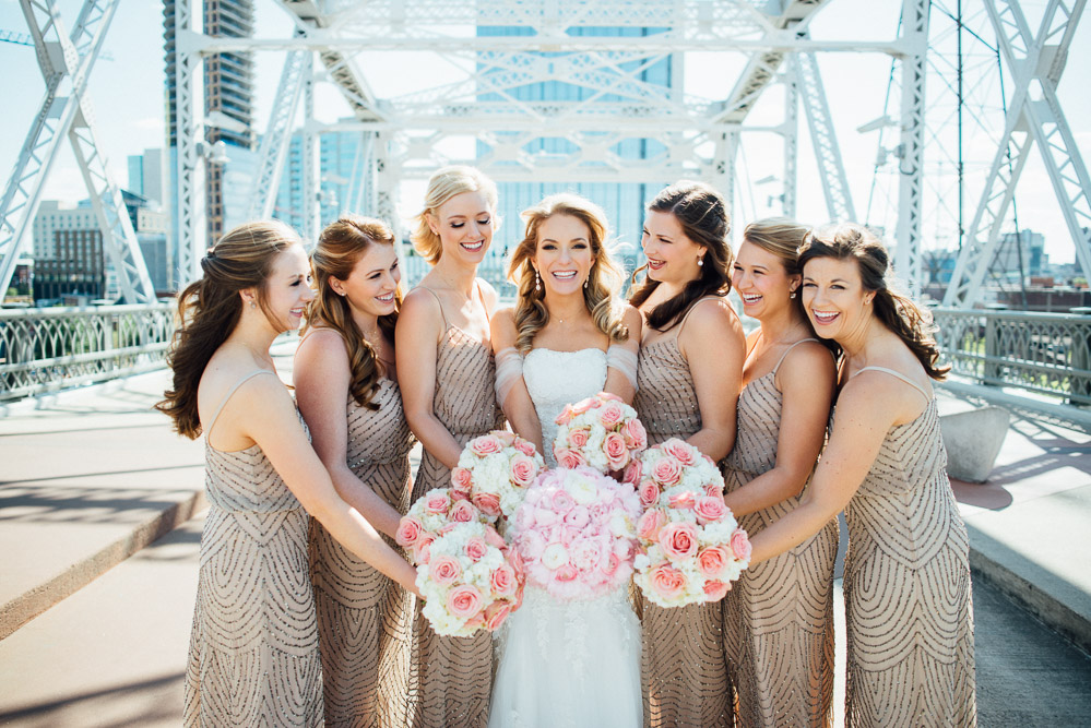 nashville-wedding-photographer-24 Downtown Nashville Wedding | Andrea + Ted | The aVenue