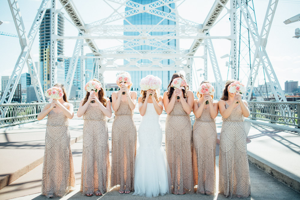 nashville-wedding-photographer-25 Downtown Nashville Wedding | Andrea + Ted | The aVenue