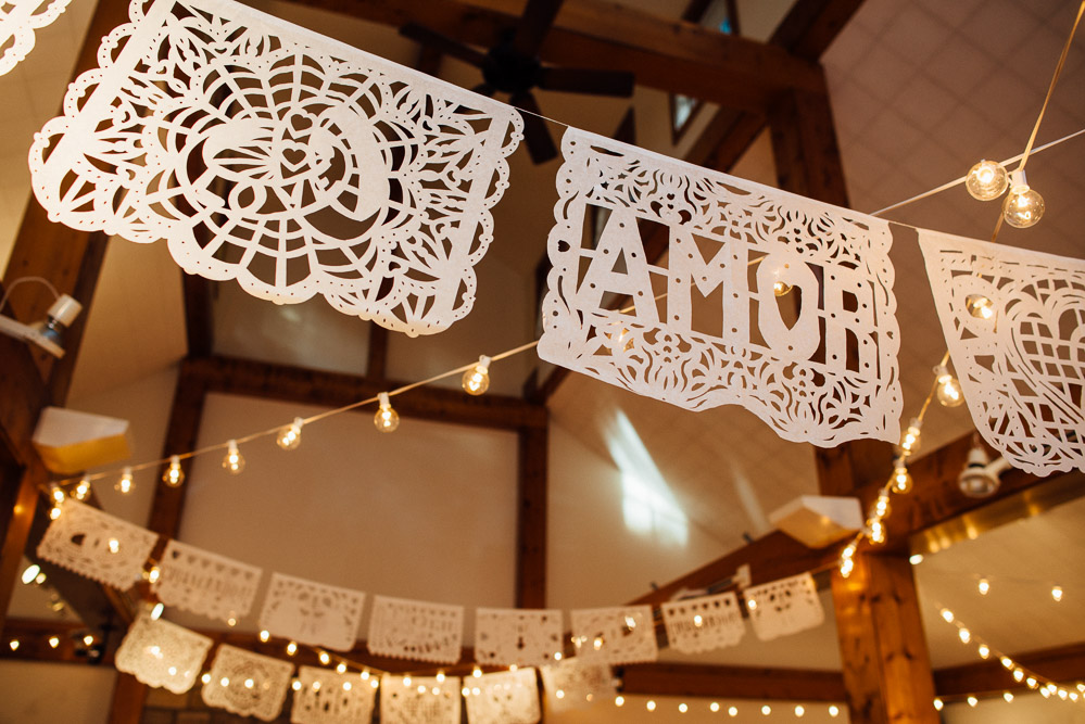 amor-wedding-decoration Amy + Tara | Travellers Rest Plantation Wedding