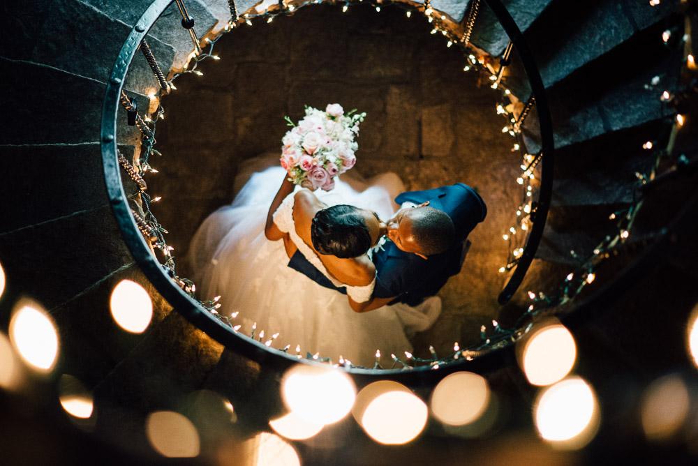 destination-wedding-photographer Cloisters Castle Wedding   Towson Maryland
