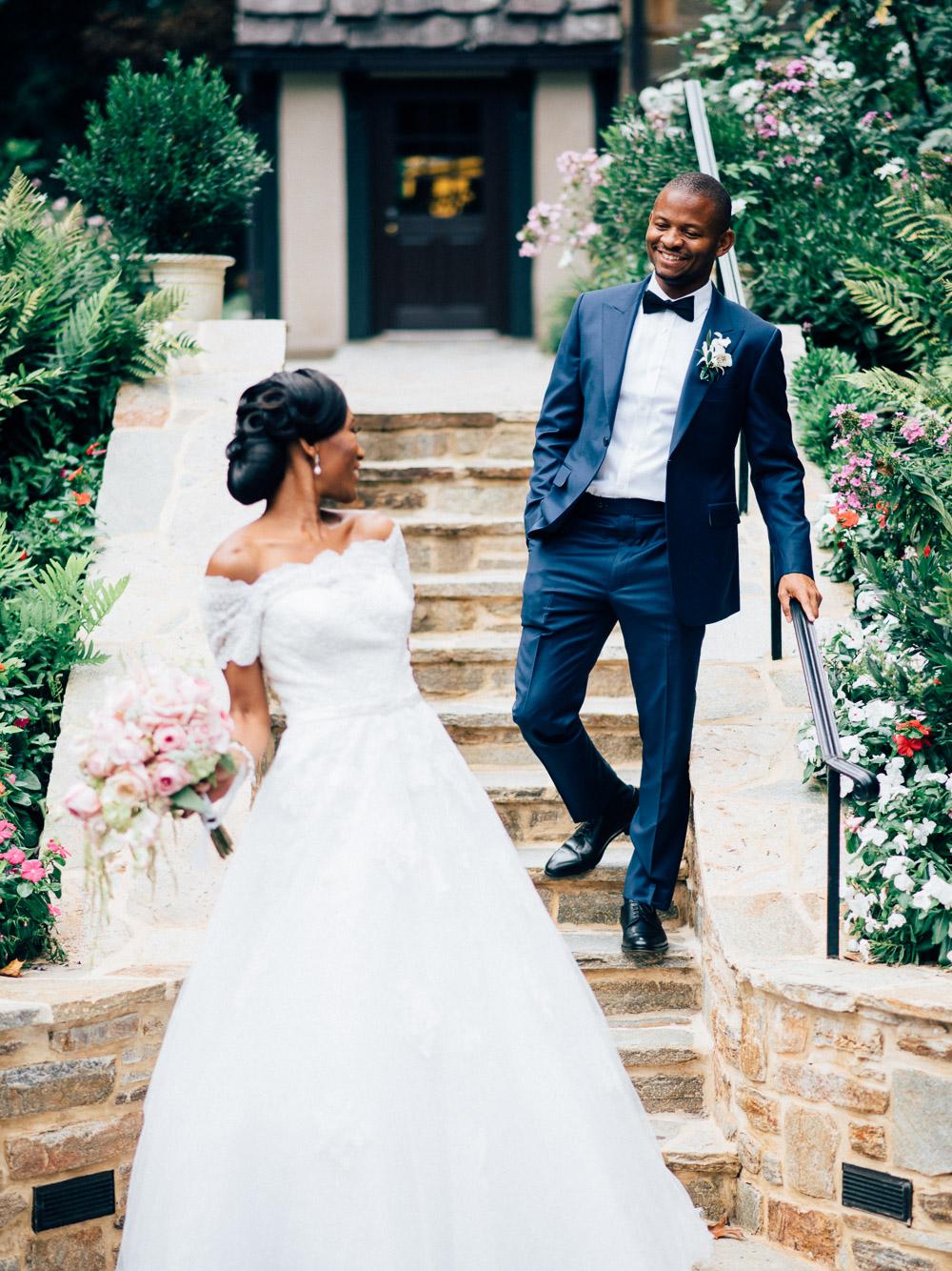 destination-wedding-photography Cloisters Castle Wedding   Towson Maryland