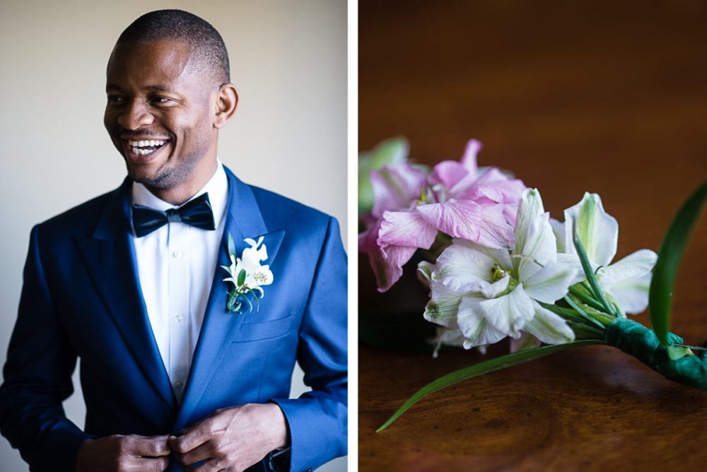 groom-boutineer-detail-e1475269052170 Cloisters Castle Wedding   Towson Maryland