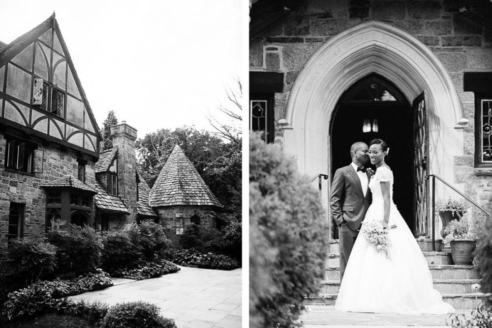maryland-wedding-photographer-e1475268958860 Cloisters Castle Wedding   Towson Maryland