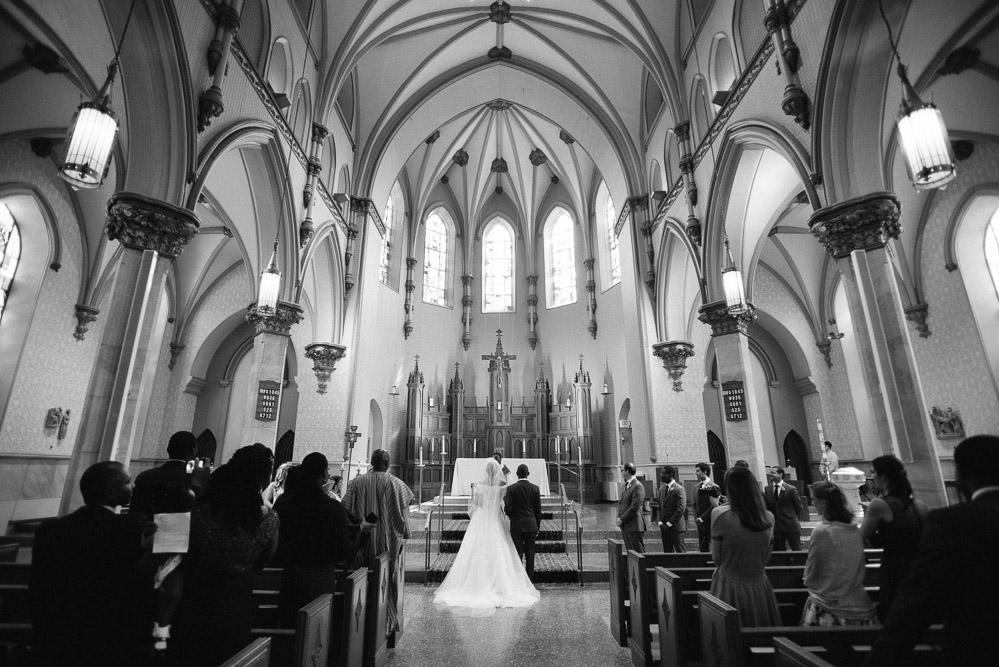 maryland-wedding-photography Cloisters Castle Wedding   Towson Maryland