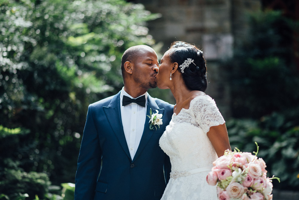 nigerian-wedding-photographer Cloisters Castle Wedding | Towson Maryland