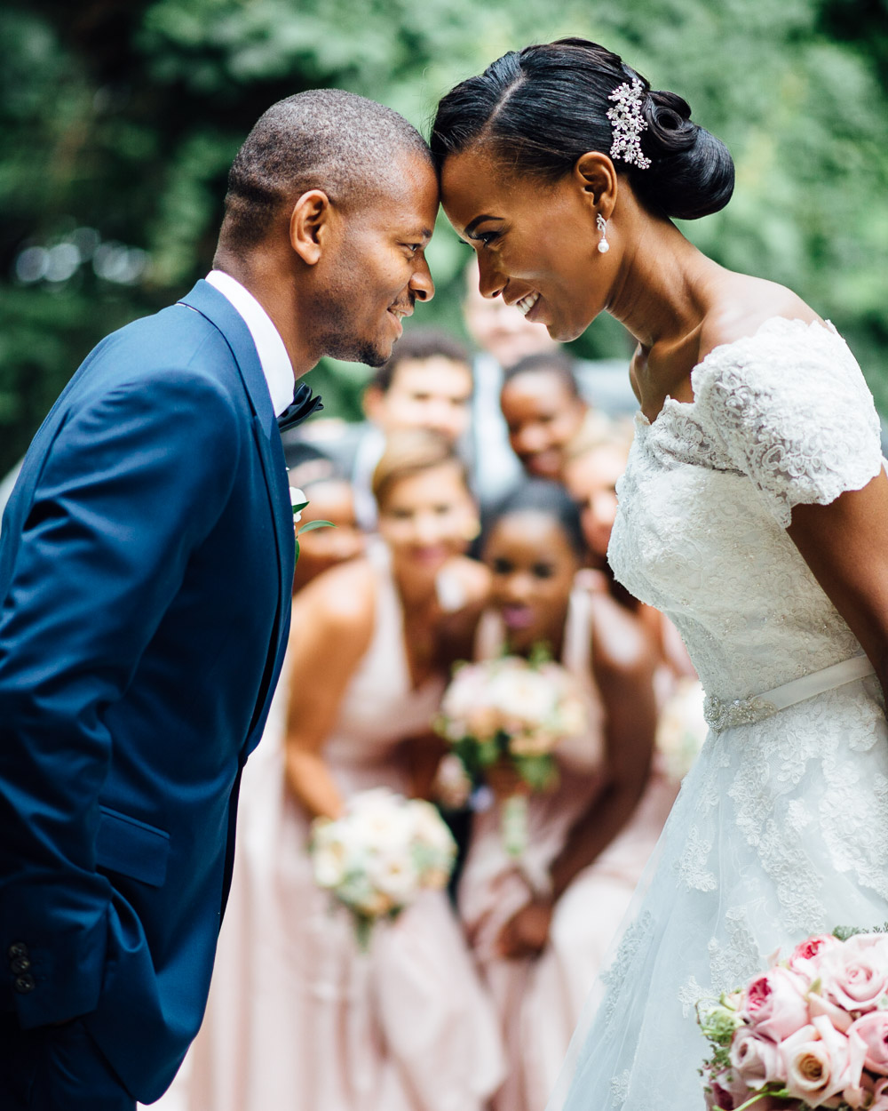 pinterest-wedding-photos Cloisters Castle Wedding | Towson Maryland