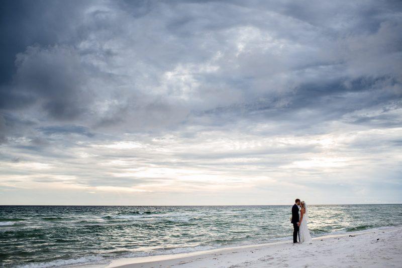 best-destination-wedding-photography-800x533 Home