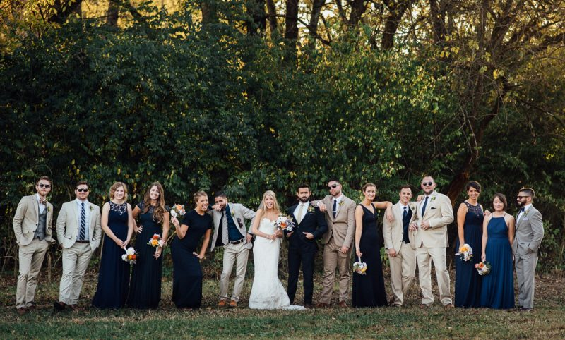 epic-bridal-party-800x482 Home