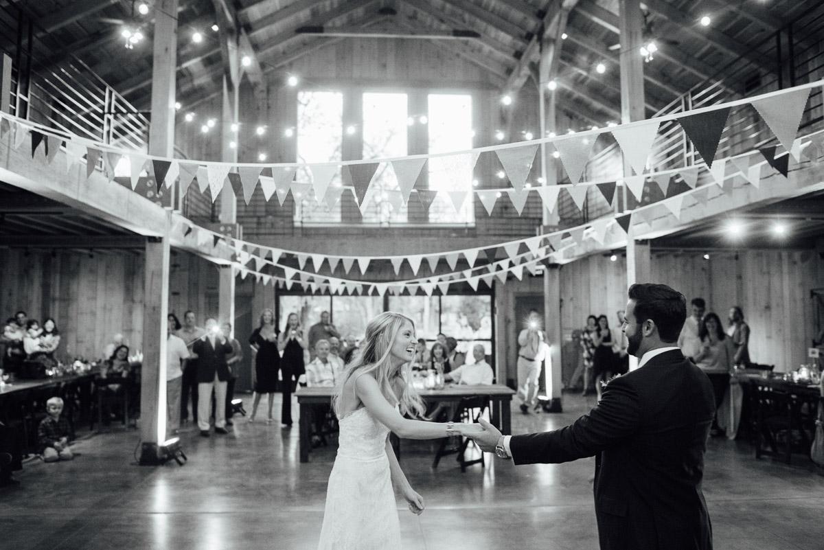 greendoor-gourmet-wedding Becky and Alex | Green Door Gourmet - Fall Nashville Wedding