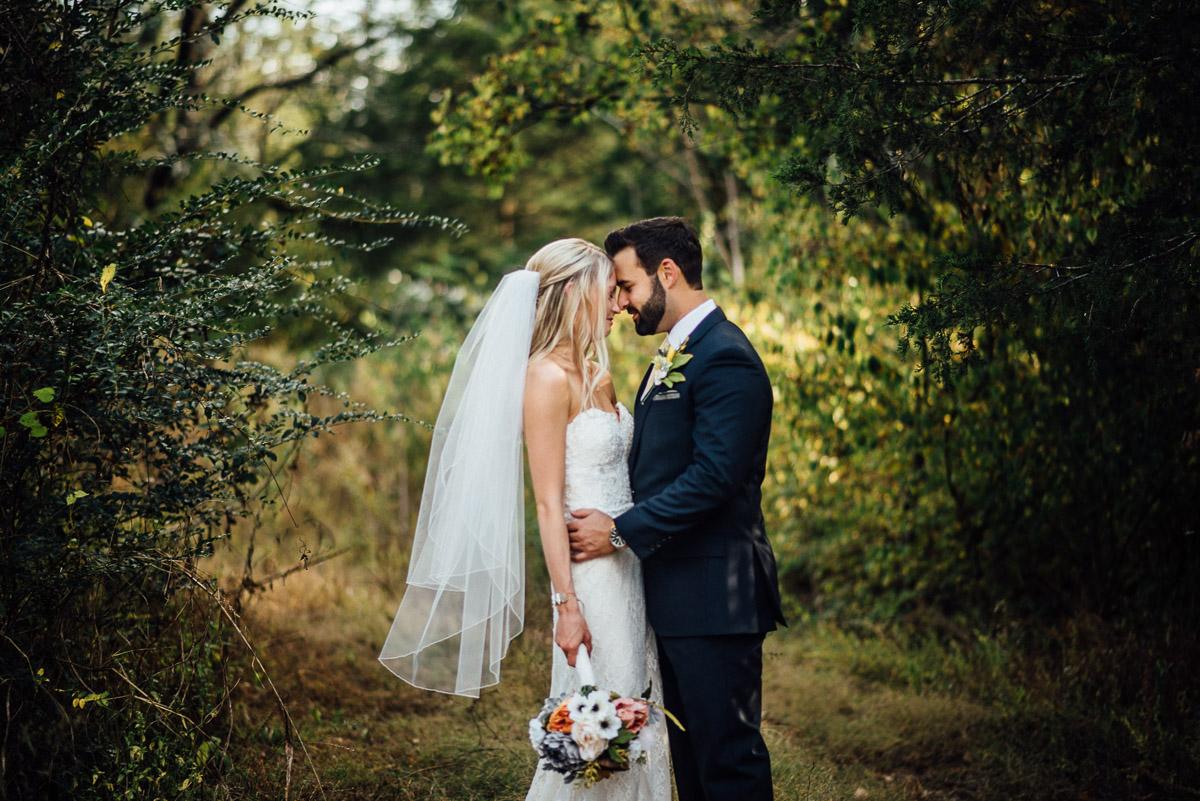 nashville-wedding-photographer Becky and Alex | Green Door Gourmet - Fall Nashville Wedding