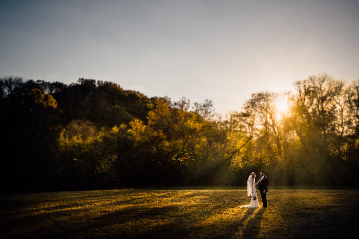 nashville-wedding-photography Becky and Alex | Green Door Gourmet - Fall Nashville Wedding