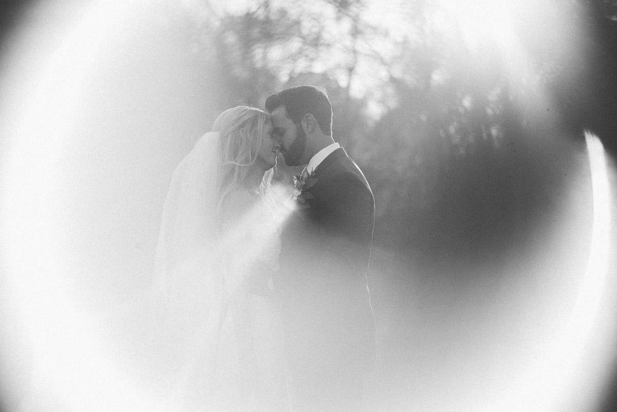 ring-of-fire Becky and Alex | Green Door Gourmet - Fall Nashville Wedding