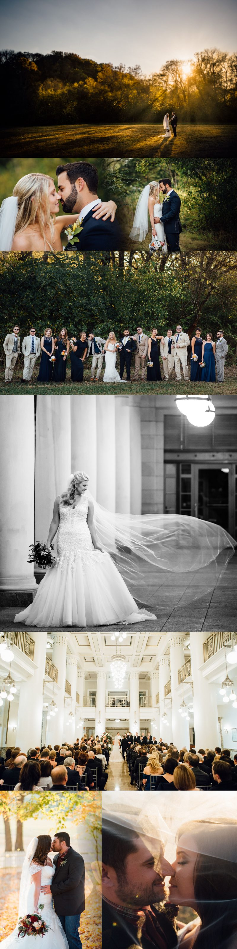 instagram7-800x3200 Best of Weddings 2016