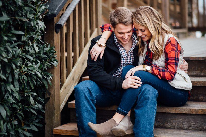 nashville-engagement-photographer-800x534 Nashville Proposal Photography | Brad + Stephanie